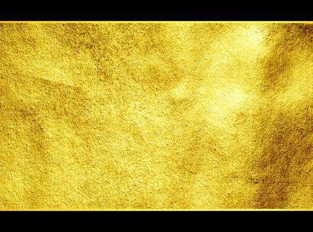 bronze background: Luxury golden texture.Hi res background.