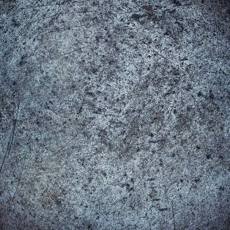 metal textures: Rough metal plate.Hi res grunge textures. Stock Photo