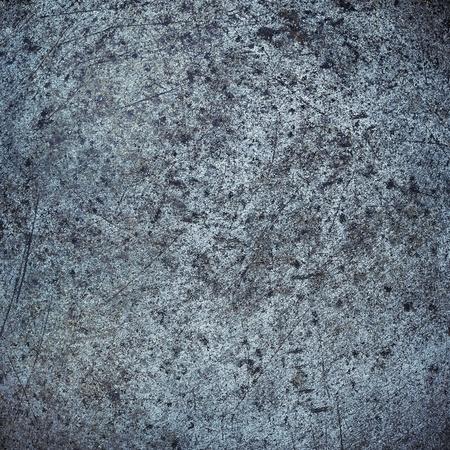 Rough metal plate.Hi res grunge textures. Stock Photo - 10720974