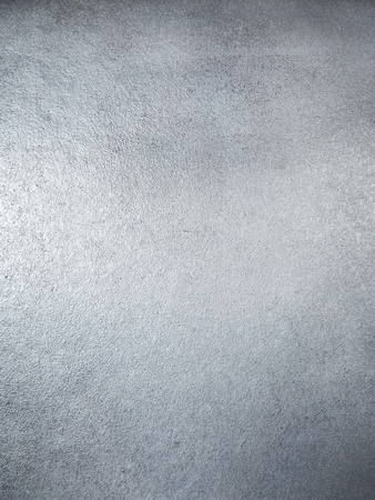 stainless steel: Metal plate steel background.Hi res Stock Photo
