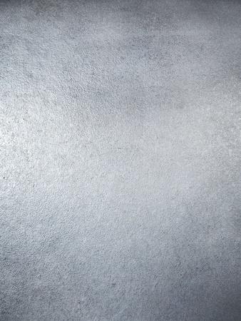 Metallplatte aus Stahl background.Hi res Standard-Bild