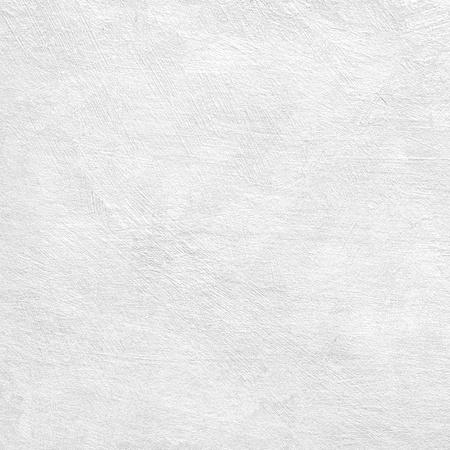 Concrete texture. Hi res background . Stock Photo