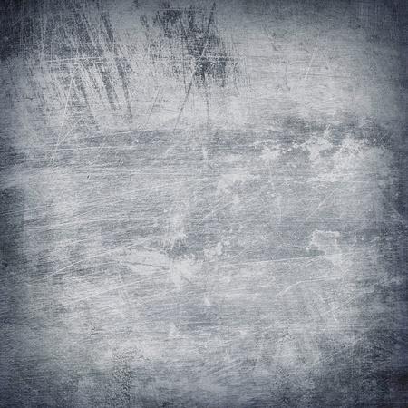 concreto: La textura de hormig�n de alta resoluci�n de la textura Foto de archivo