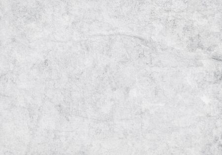 Paper texture  Hi res background  Stock Photo - 13879220