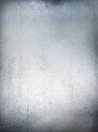 metal texture: Metal plate steel background. Hi res texture Stock Photo