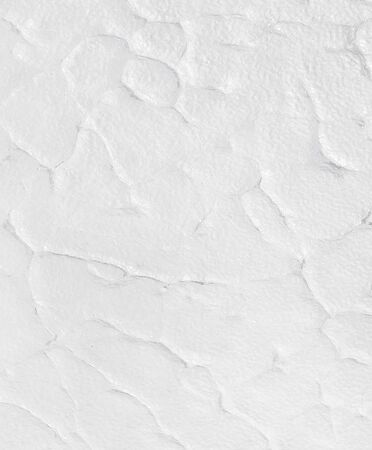 Concrete texture. Hi res background . photo