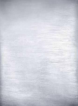 aluminum texture: Metal plate steel background  Hi res Stock Photo