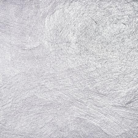 durable: Metal plate steel background