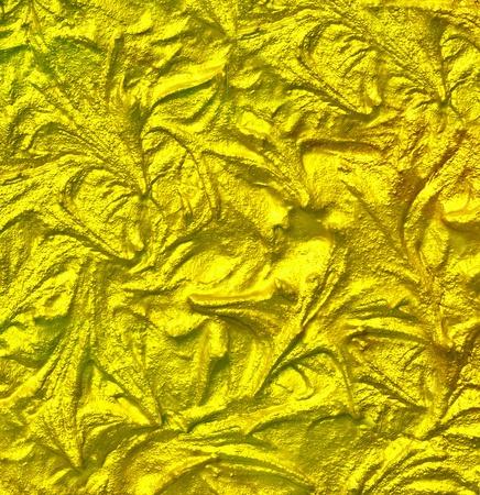 antique wallpaper: Luxury golden texture
