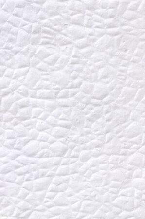 Paper texture Stock Photo - 17695060