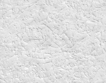 stucco texture: Concrete texture. Hi res background. Hi res. Stock Photo
