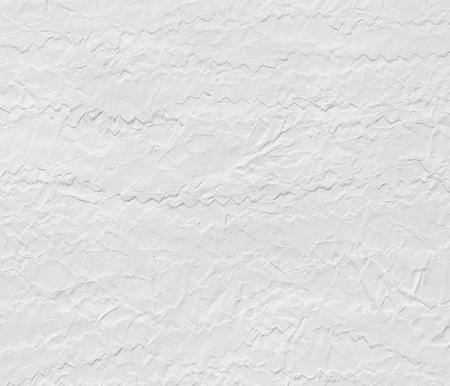 white textured paper: Paper texture. White paper sheet. Stock Photo