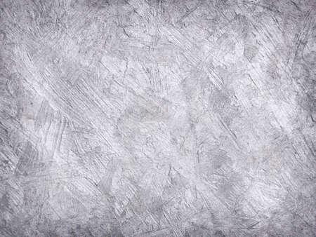 res: Concrete texture. Hi res background.