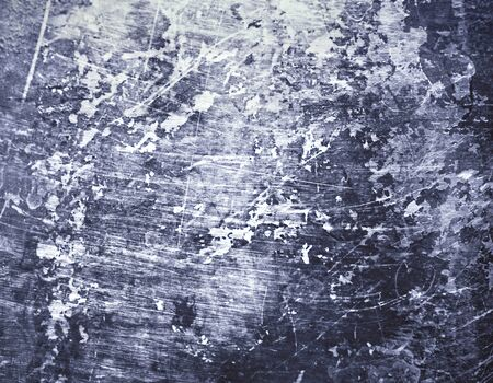 hi res: Metal plate steel background. Hi res texture Stock Photo