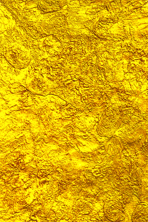 industrial design: Luxury golden texture.Hi res background.