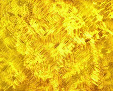 res: Luxury golden texture.Hi res background.