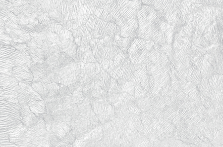 res: White paper texture. Hi res background. Stock Photo