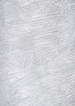 Metal plate steel background. Hi res texture Stock Photo