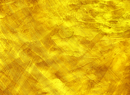 Creative luxury golden texture. Hi res background