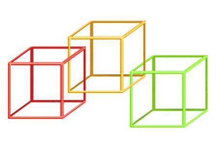 coordinacion: Se uni� a pensar, concepto de coordinaci�n, en blanco