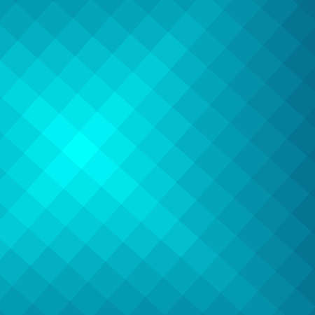 gradiant: Textured light effect turquoise background