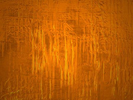 goldfolie: Goldfolie strukturierten Hintergrund Lizenzfreie Bilder