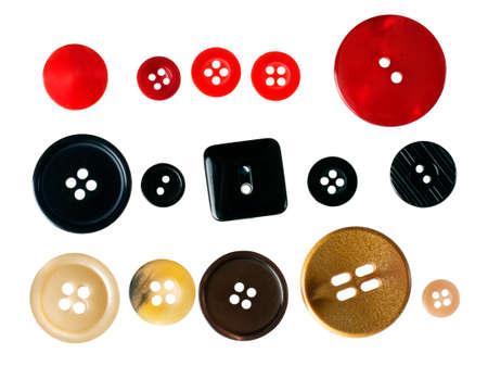 dressmaking: Dressmaking etc buttons