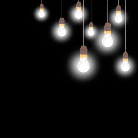 enlightenment: llumination ,enlightenment.