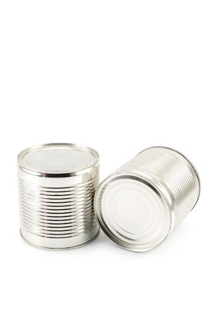canned food photo