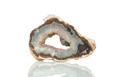 plumbum: Crystal mineral