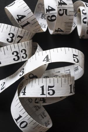 mesure: mesure