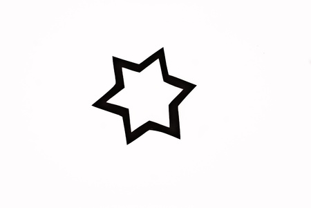 Little star photo