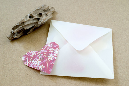 letter for you photo