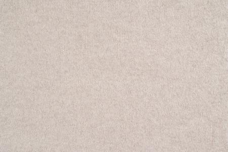 Cashmere Texture Background