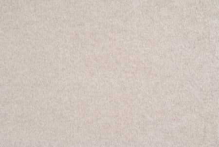 cashmere: Cashmere Texture Background