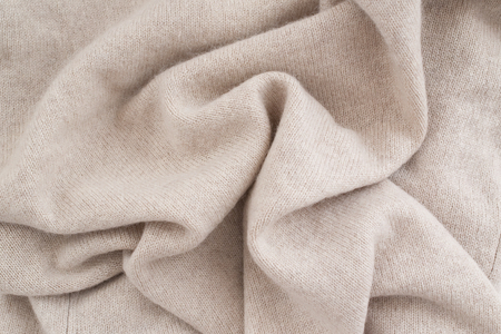 Cashmere Texture Background photo