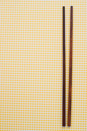 chop stick: chopsticks