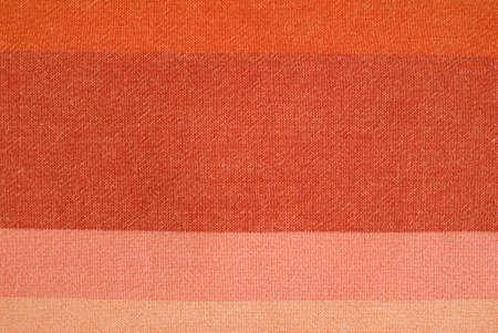 kitchen towel design Stock Photo - 24351575