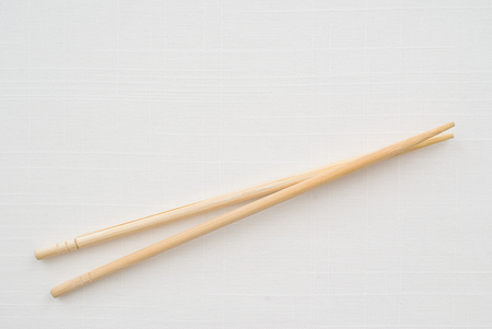 chopsticks photo