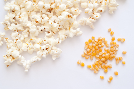 Pop Corn photo