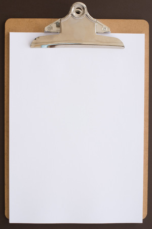 clipboard Stok Fotoğraf