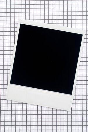 polaroids: polaroids