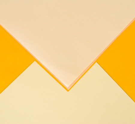 mail for you photo