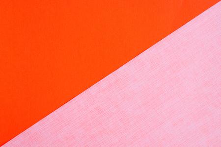 diagonale: paper design
