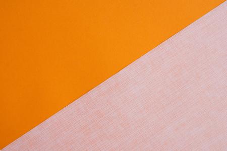 paper design photo