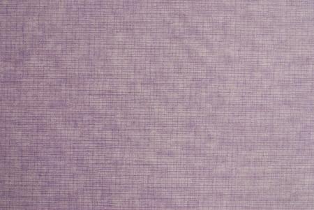 lila: paper design
