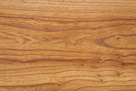 oak wood: wooden surface