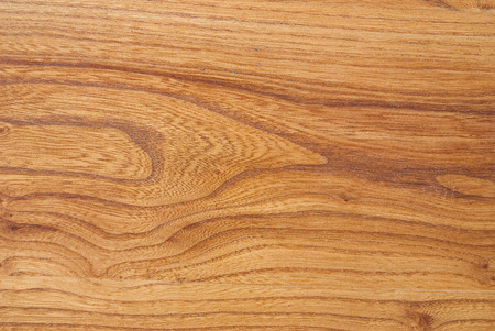 wood surface Standard-Bild