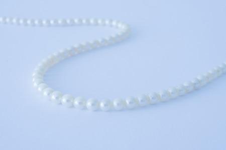 pearls photo