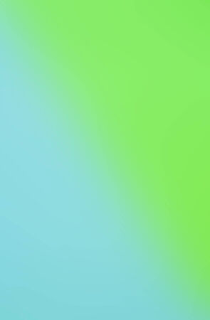 blue design: abstract blur background